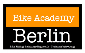 Bike Academy Berlin Partner